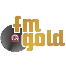 air fm gold